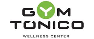 Gym Tónico
