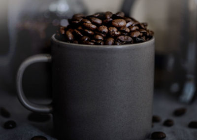 gallery-coffee-image-2-1